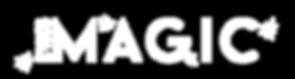 EvasMagic_NoSecondaryMark(1).png