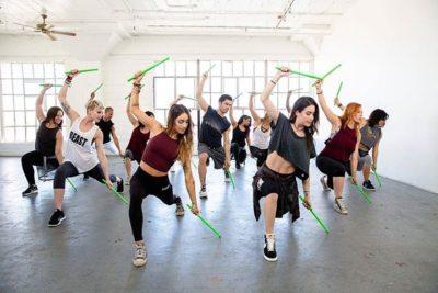 Pound_Fitness_Class-400x267.jpg