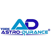 york astro.png