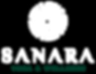 sanara-logo-web-2.png