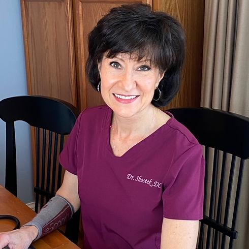 Dr. Denise .JPG