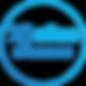 ico-avalan-175x175.png