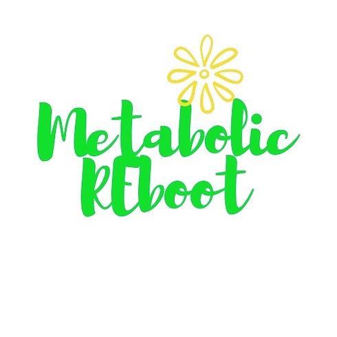 Metabolic%20REboot%20Logo_edited.jpg