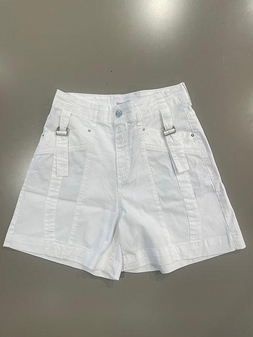 Shorts Noir 'n' bleu