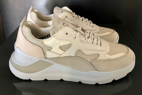 Sneakers D.A.T.E. mod. FUGA