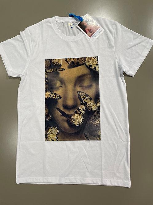 T-shirt RH+