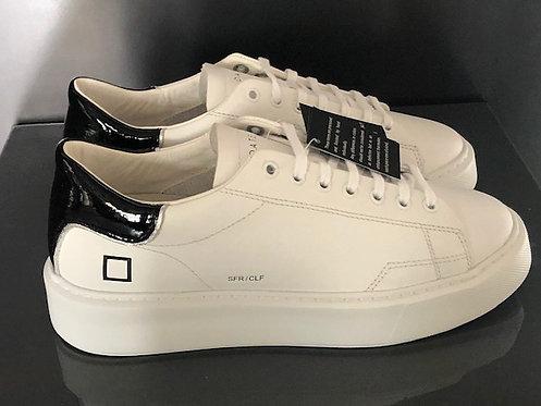 Sneakers D.A.T.E. mod. SFERA