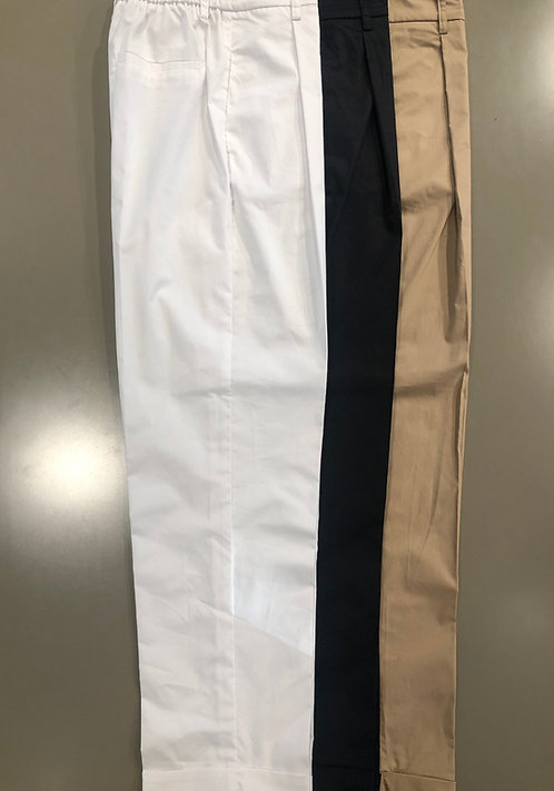 Pantalone lungo KARTIKA