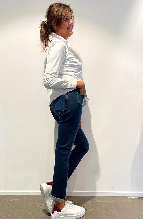 Jeans LATINÒ - mod.Marianna