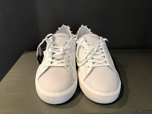 sneakers A097