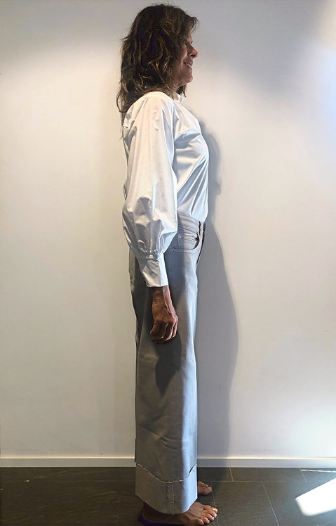 Jeans NOIR'N'BLEU - mod. Denise