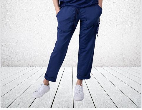 Pantalone  felpa ILARAI