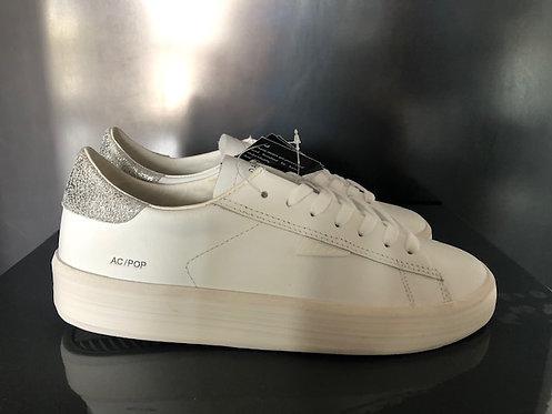 Sneakers D.A.T.E. mod. ACE/POP