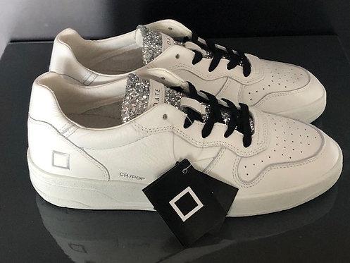 Sneakers D.A.T.E. mod. COURT POP