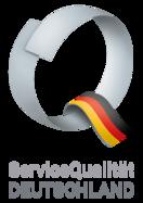 csm_SQD_Logo2016_d44b6b695e.png