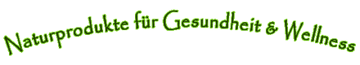 Naturprodukte-3.png