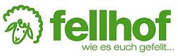 logo-fellhof-cropped.jpg