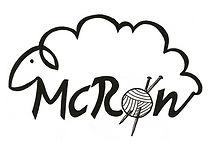 McRon-Logo.jpg