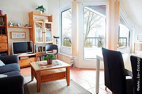 D4_Wohnzimmer.jpg