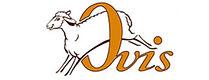 Ovis-Logo.jpg