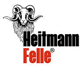 Logo_Heitmann.jpg
