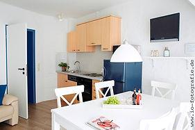 F3_Wohnküche.jpg