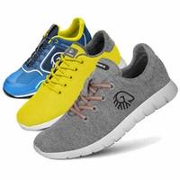 mnu-merino-shoes_200x.jpg
