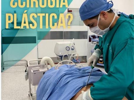 ¿Por qué realizarse una cirugía plástica?