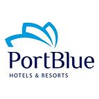 logo-portblue-iconos-400x400.png