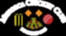 mcc logo white type master.png
