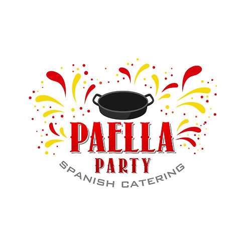 paella%20party-01_edited.jpg