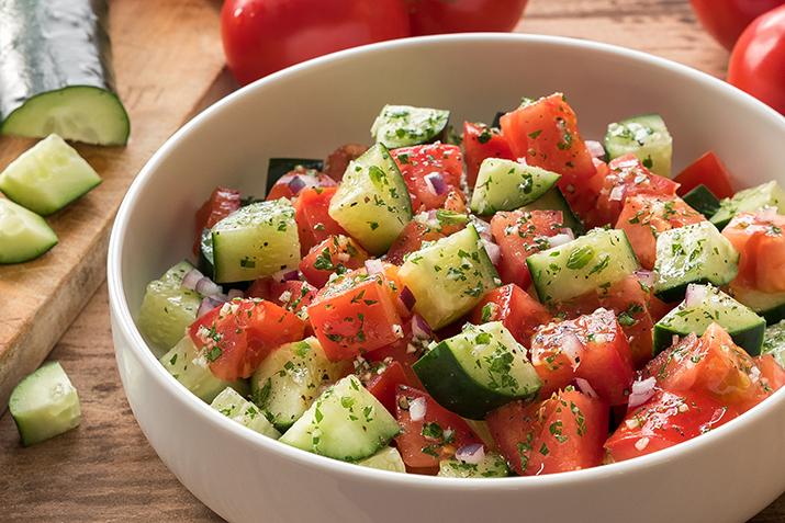 Mediterranean_Cucumber_Tomato_Salad