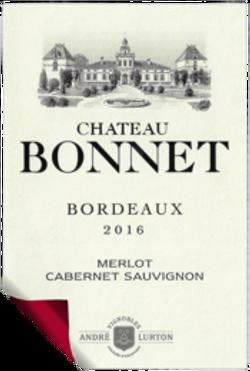 2016_winetag
