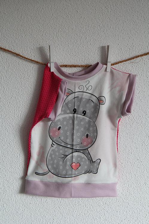 T Shirt 86