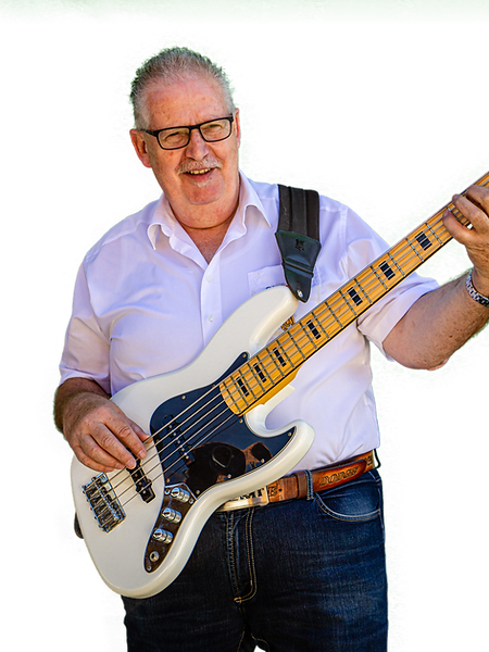 Hitch Bass.png