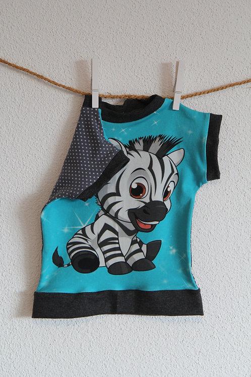 T Shirt 80