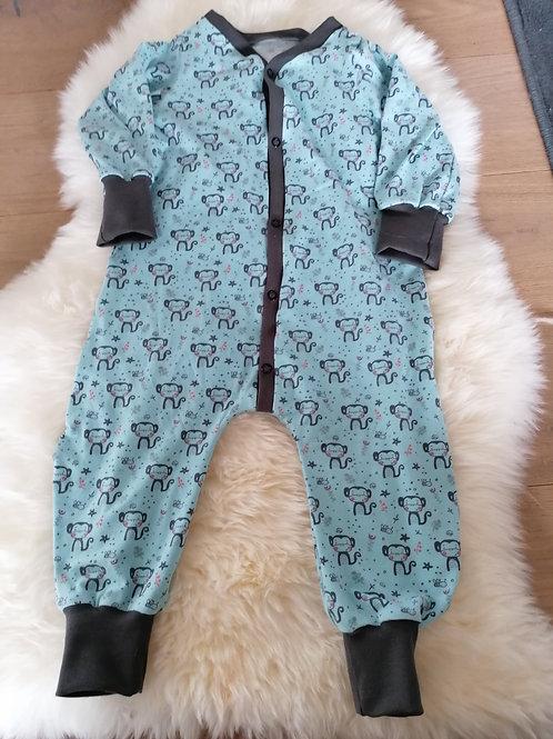 Pyjama 92/98