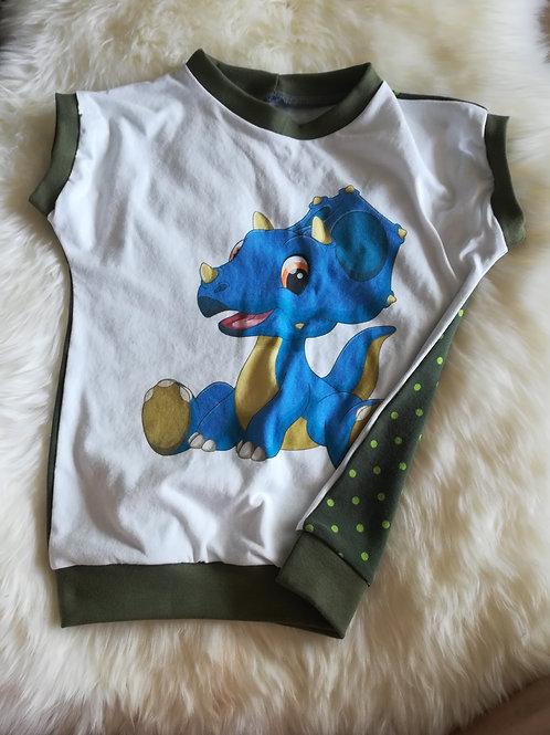 T Shirt 104