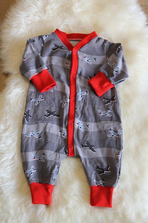 Pyjama 68- 74