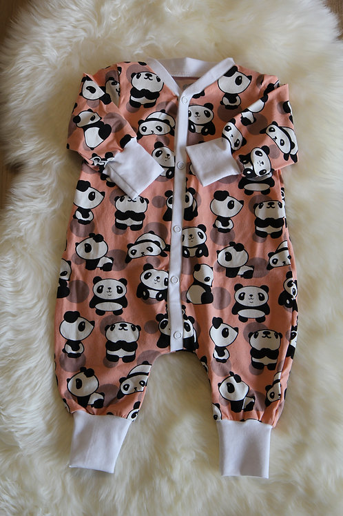 Pyjama 68-74