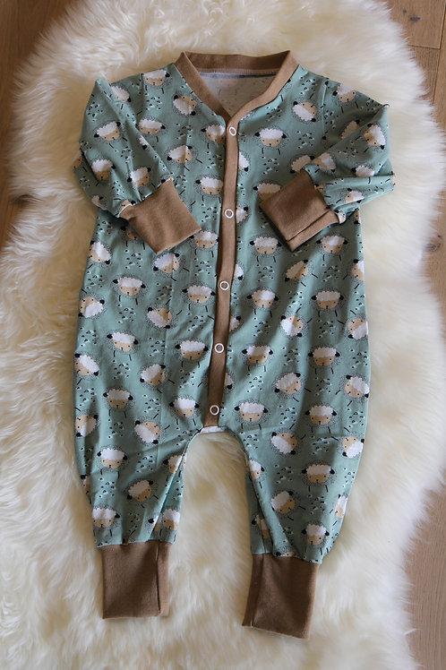 Pyjama 80 / 86