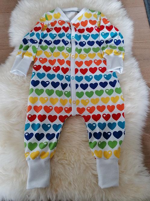Pyjama 80/86
