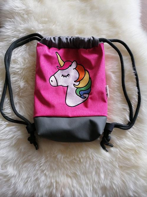 Kinderbag