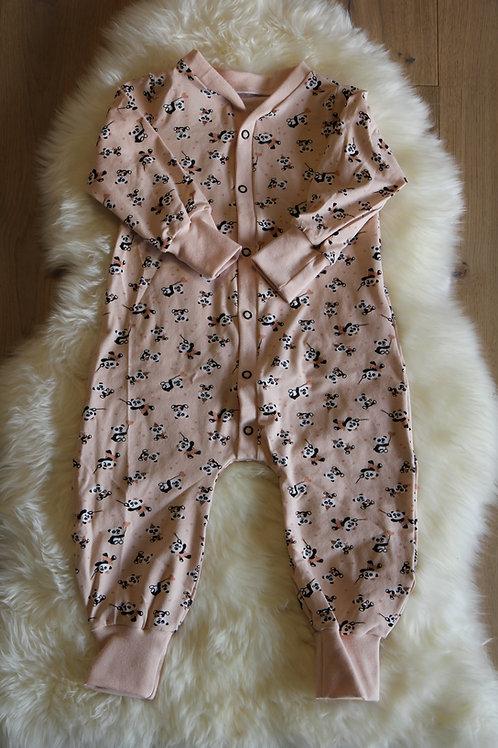 Pyjama 92/ 98