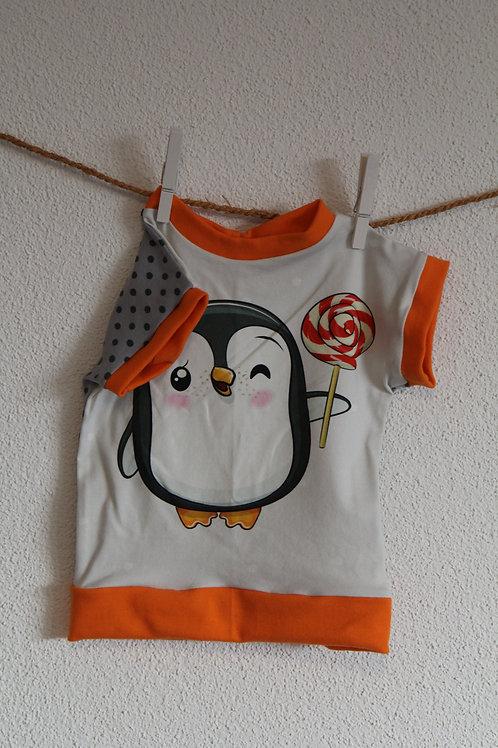 T Shirt 74