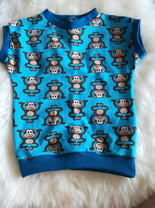T Shirt 98