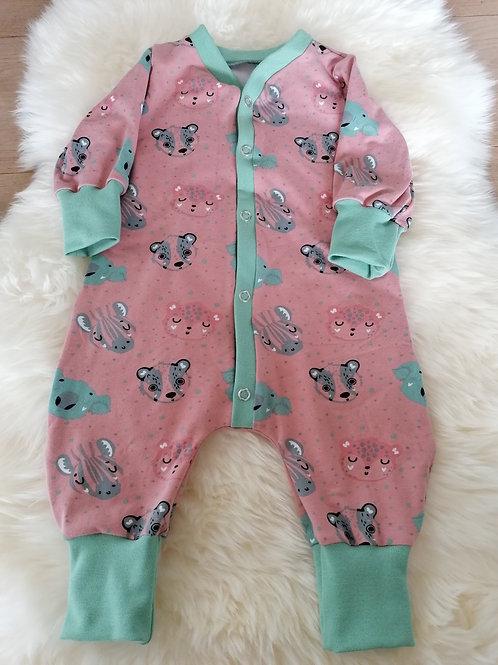 Pyjama 68/74