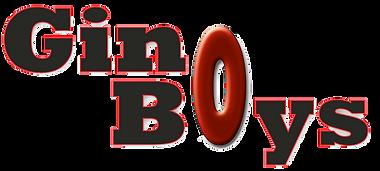 GinoBoys%20Logo%20m%20Schatten_edited.pn