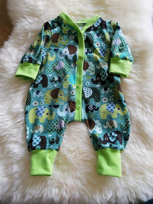 Pyjama 56/62
