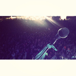 Instagram - arenal sound 2013